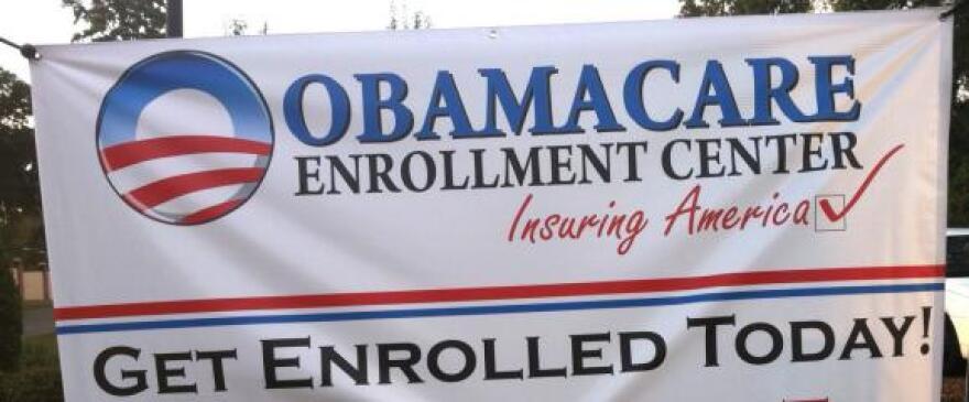 ObamacareEnrollmentCenter.jpg