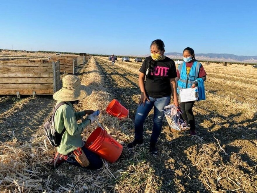 farmworkers CA.jfif