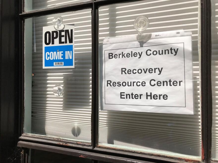 berkeley_county_recovery_resource_center_2.jpg