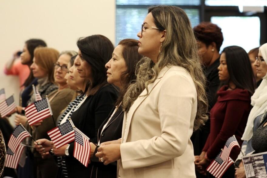 women_citizenship_3-9.jpg