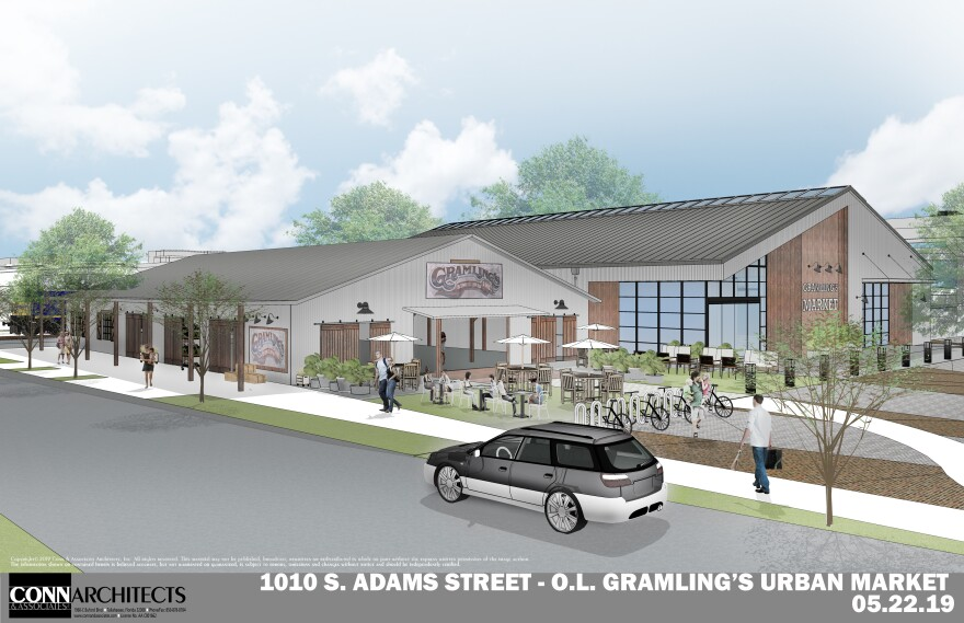 new_gramlings_exterior_1.jpg