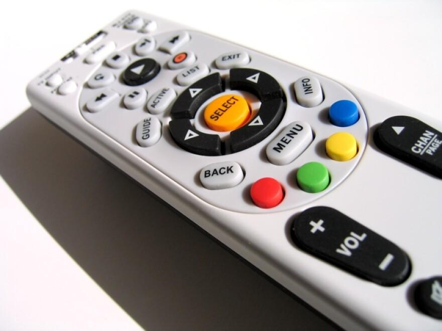 television_remote.jpg