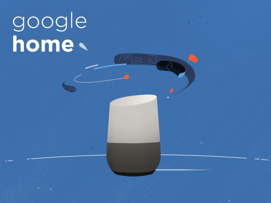 SmartAudio_Google.jpg
