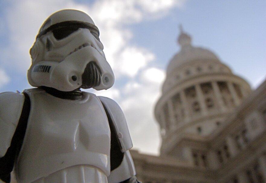 Storm Trooper Capitol jdhancock.jpg