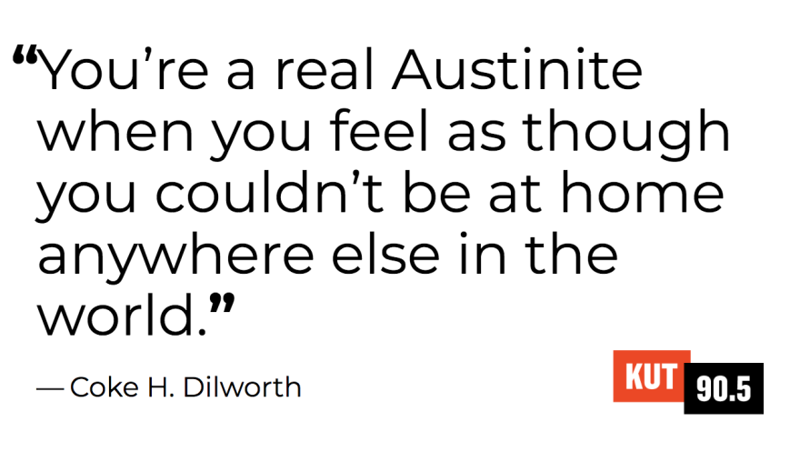 coke_dilworth_quote_1.png