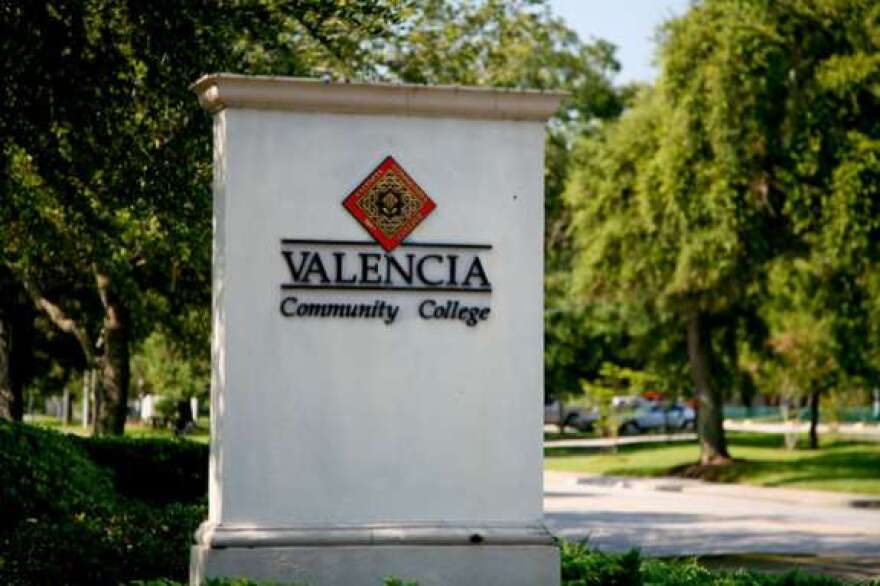 valencia_0.jpg
