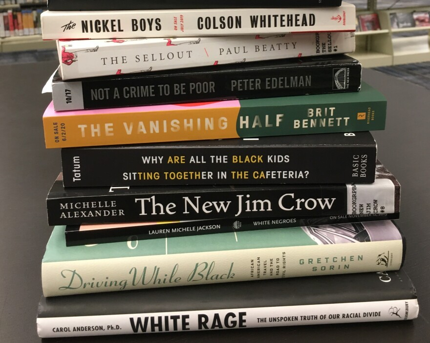061220_Racism Books_Stover_Cropped.jpg