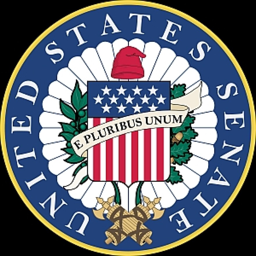 small_Seal_of_the_United_States_Senate.JPG