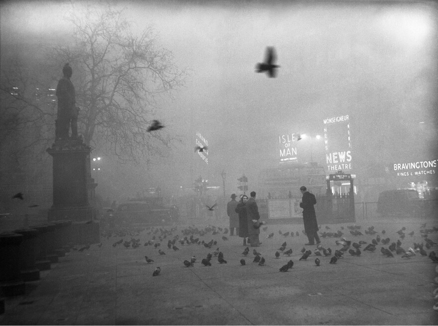 London_fog.jpg