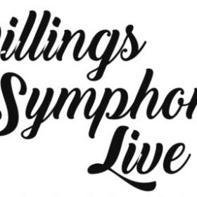 Billings-Symphony-Live-logo-YPR-e1523394841297_0.jpg