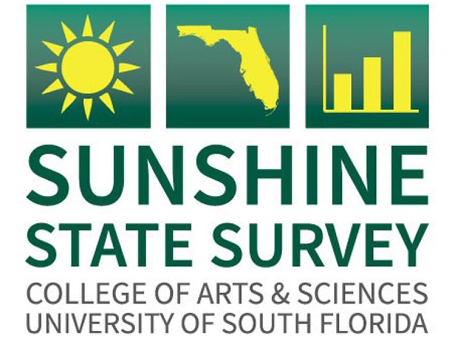 sunshine_survey.jpg