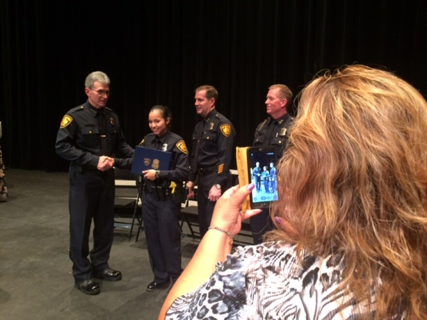police_graduation_denise_garza.jpg