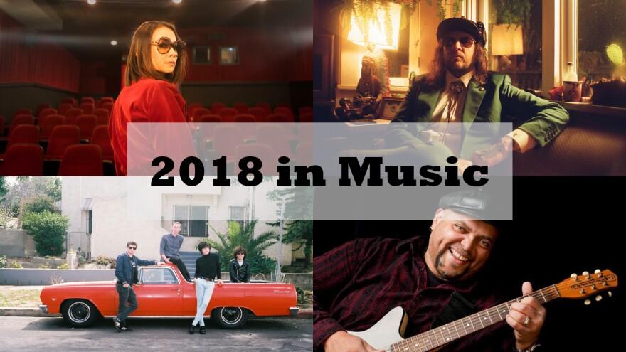 2018_music.jpg