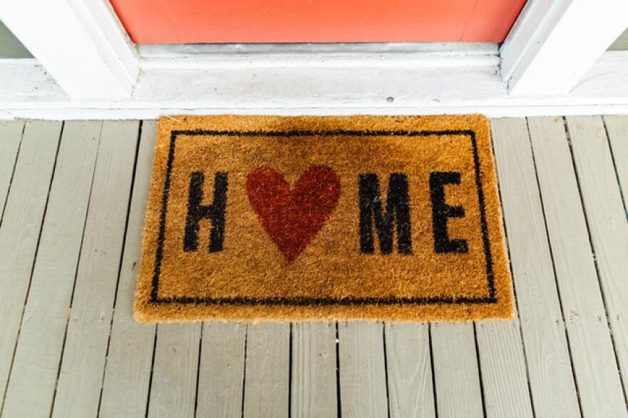 home_door_mat.jpg