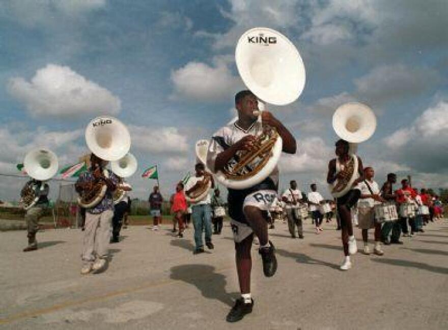 marching_band5.jpg
