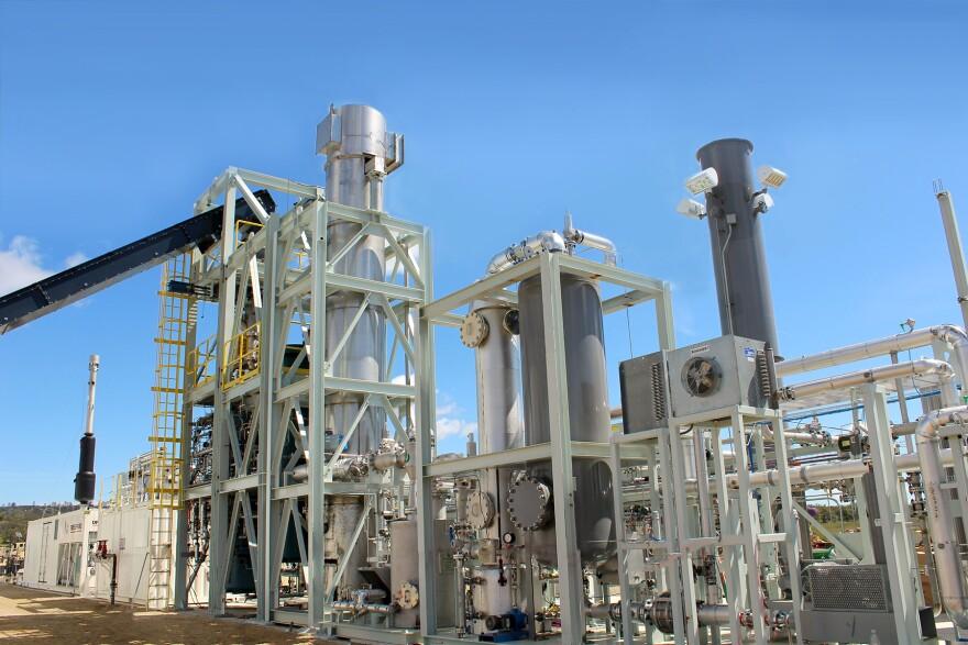 sierra_energy_gasification_plant.jpg