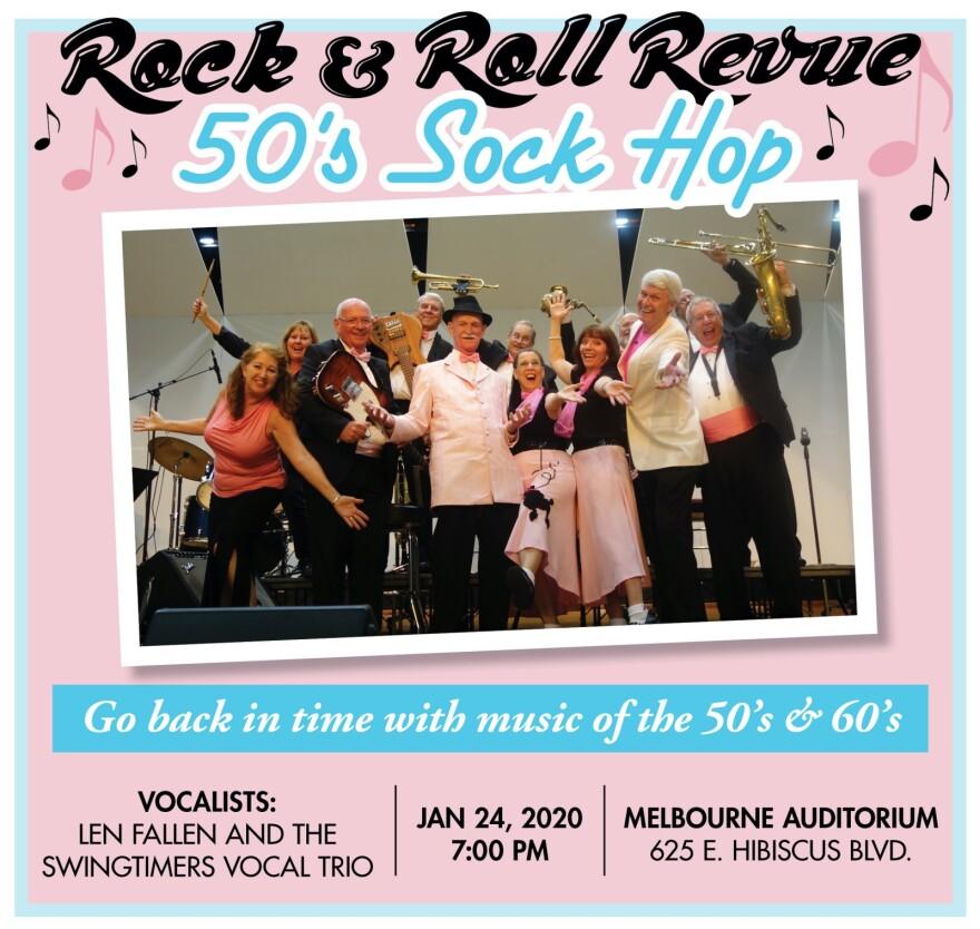 mmb-rockandroll_revue.jpg