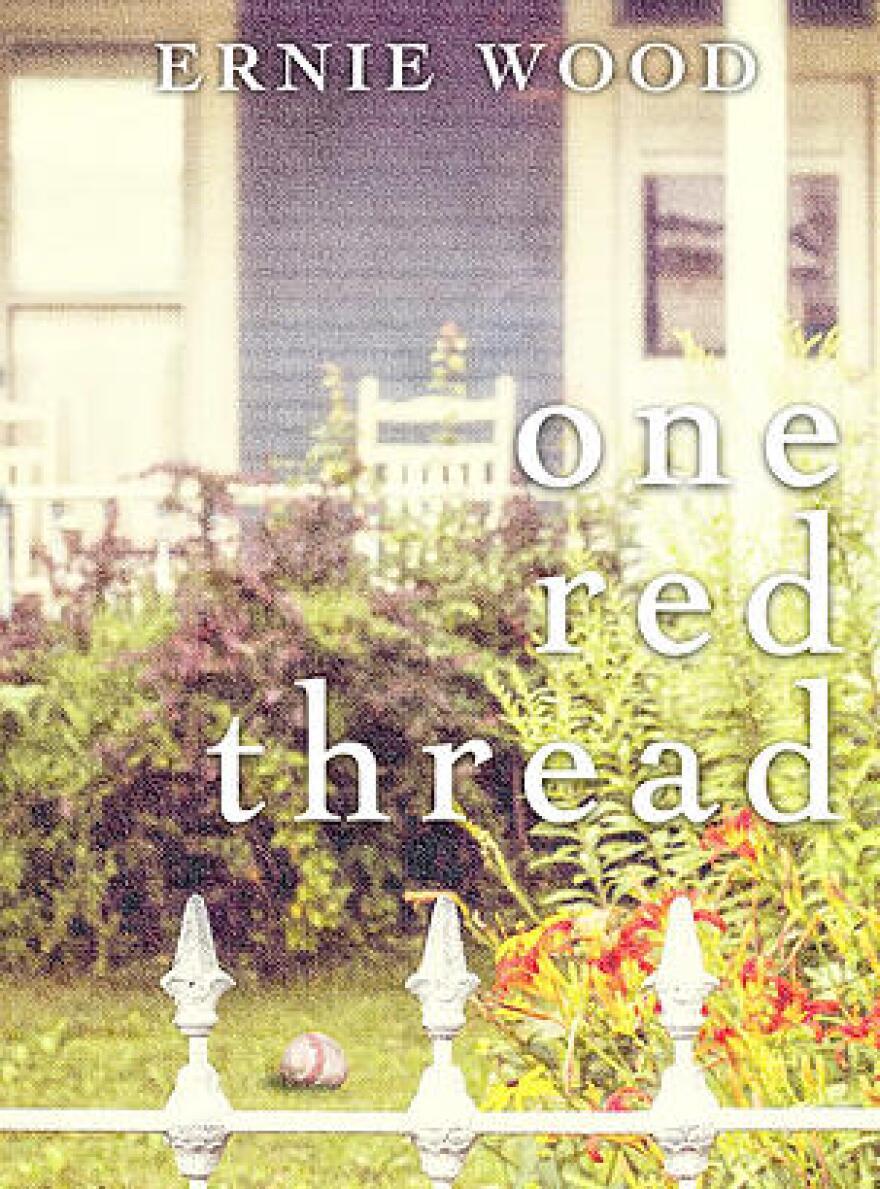 one_red_thread.jpeg
