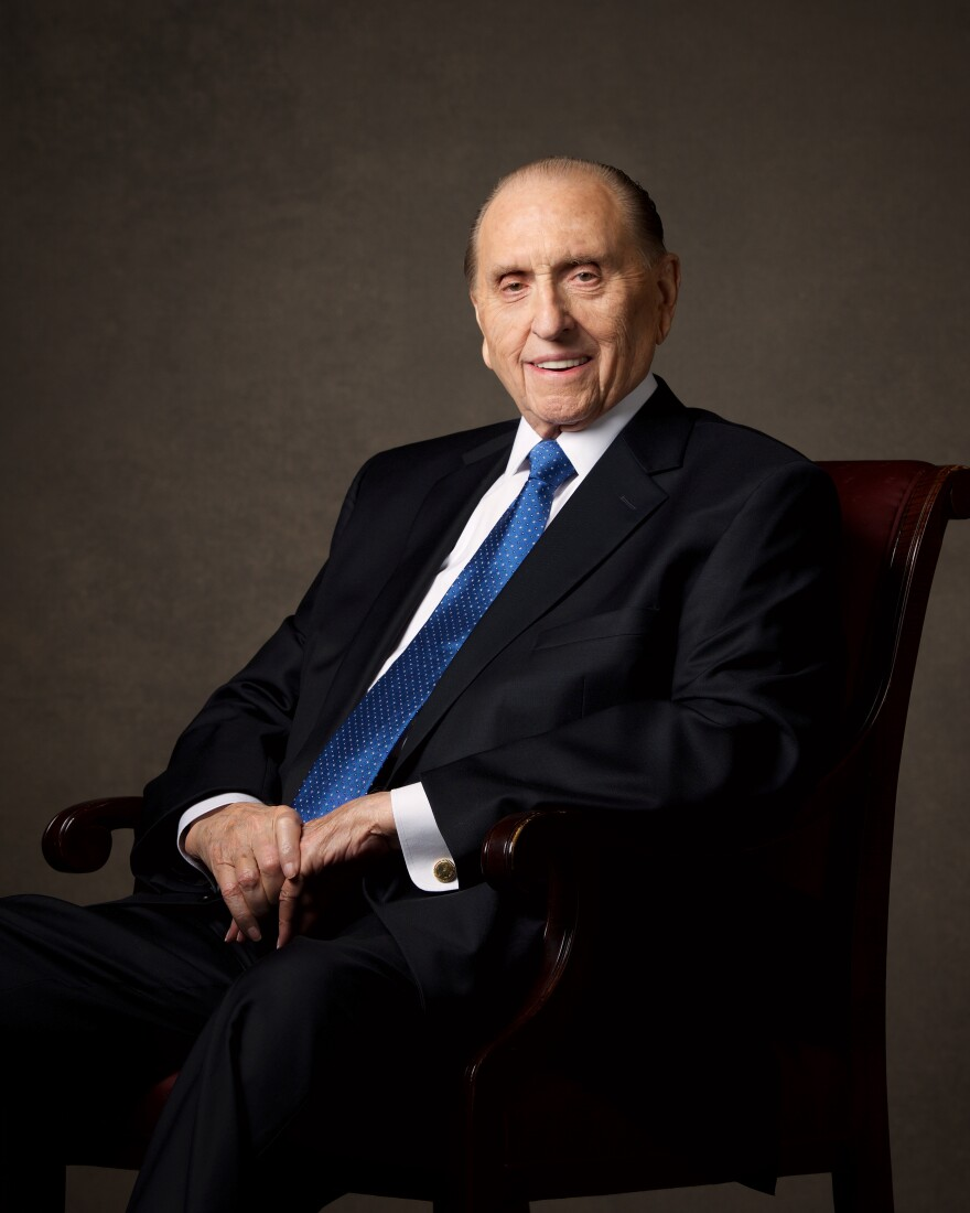 Monson-portrait-sitting.jpg