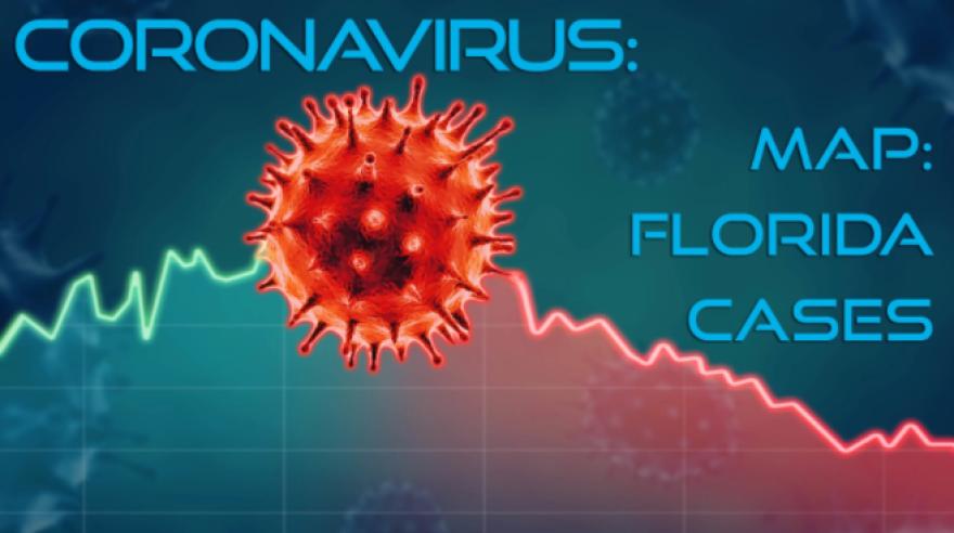 Coronavirus-Map-Icon.png