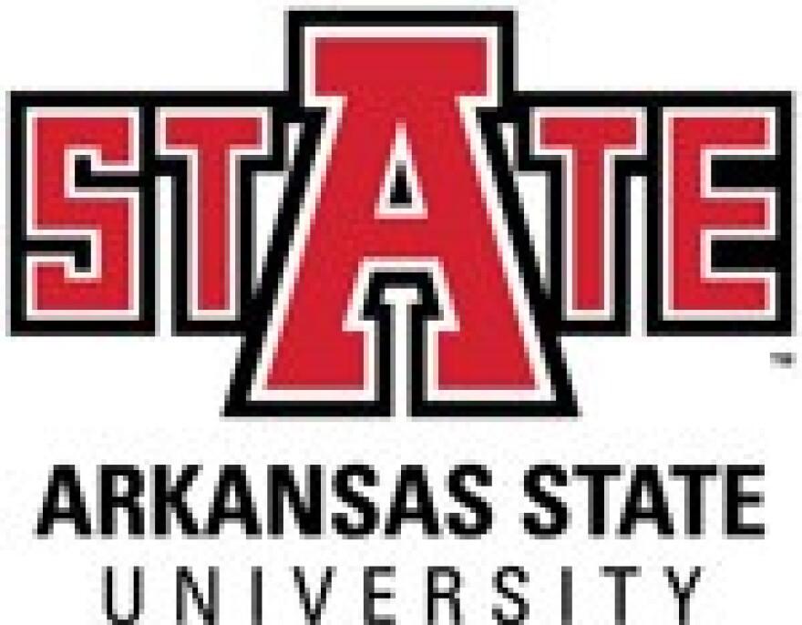 a-state_logo_0.jpg