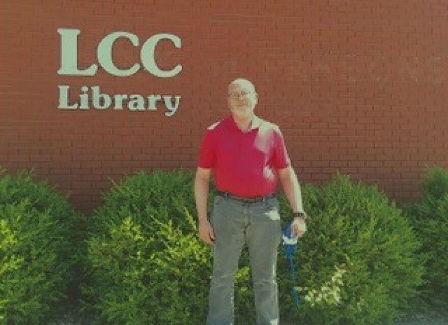 060620_CJ_Scotty Zollars_Labette Community College.jpg