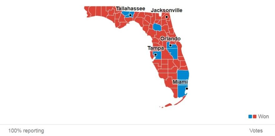 fl_election_map.jpg