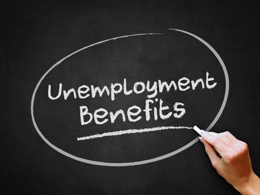 unemployment_compensation_fund_-_shutterstock_0.jpg