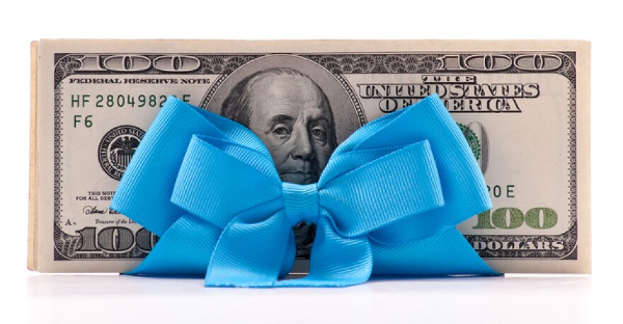 Generous-Donations_0.jpg