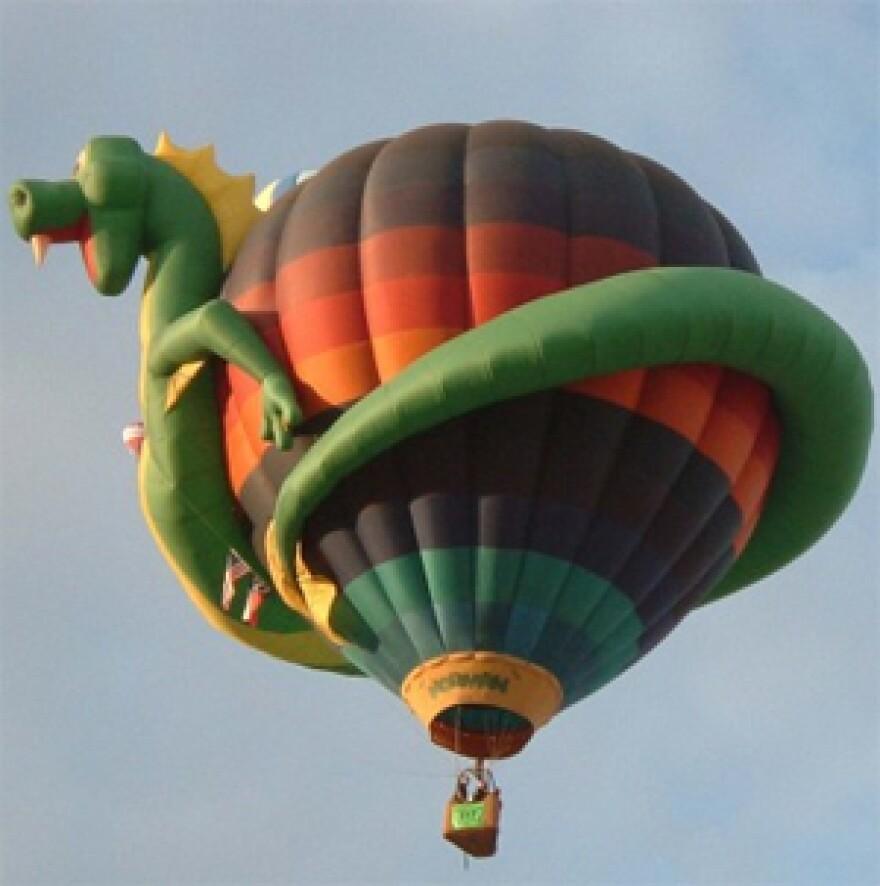 031712_Balloon.jpg