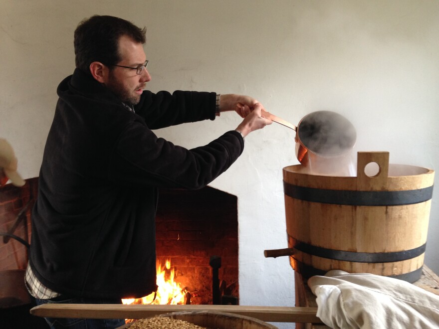 brewing_with_frank_clark_at_colonial_williamsburg.jpg