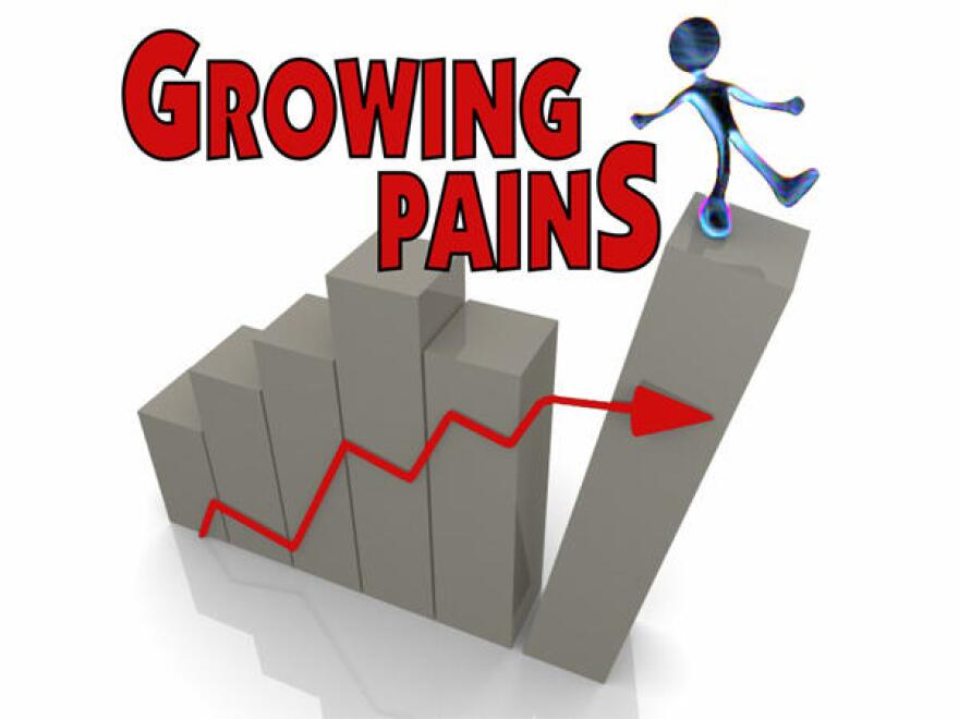 growing_pains_background333_4.jpg