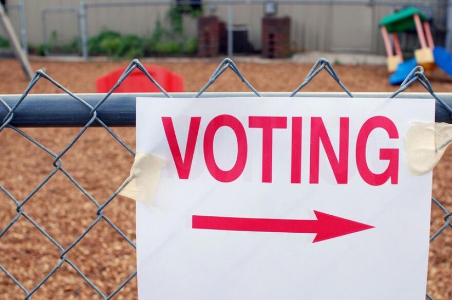 VotingThisWay_jpg_800x1000_q100.jpg