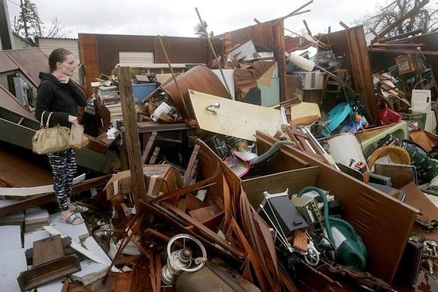hurricane_michael_panama_city_.jpeg