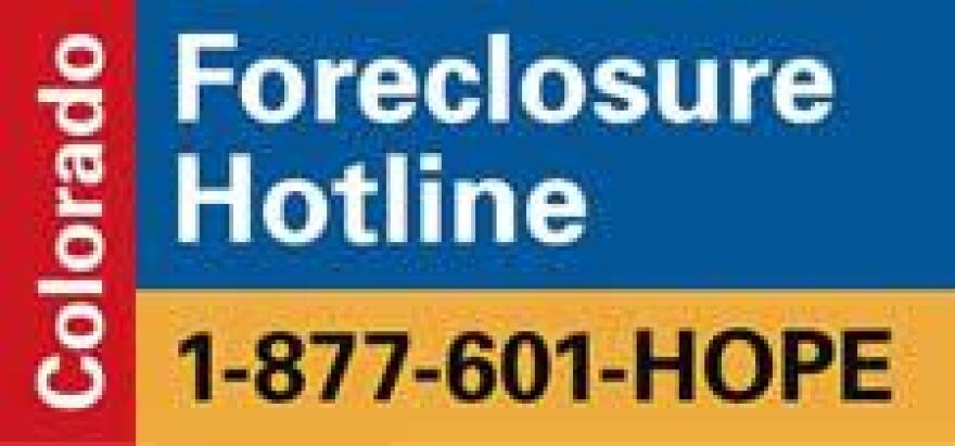 Foreclosure hotline logo.jpg