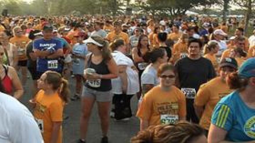 runners_0.jpg