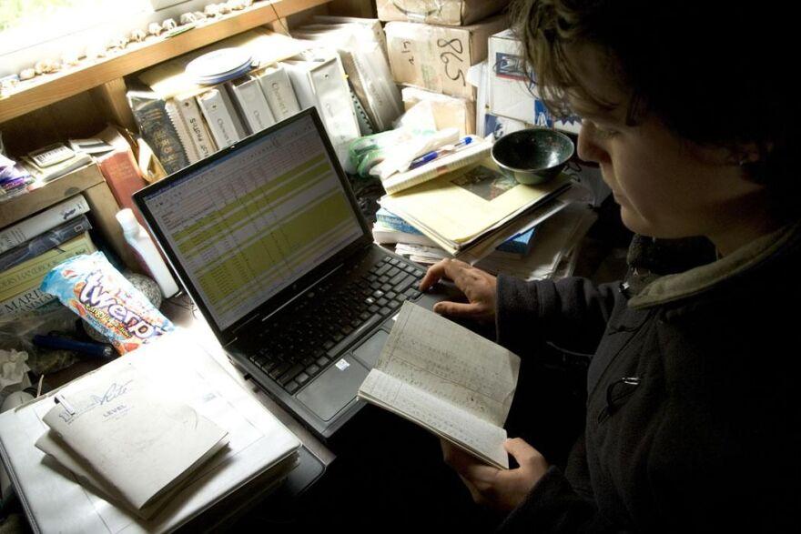 woman_w_computer.jpg
