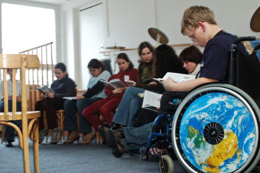 Special-education-classroom.jpg