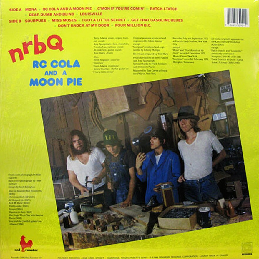 rc_cola_and_a_moon_pie_24510931_o1.jpg