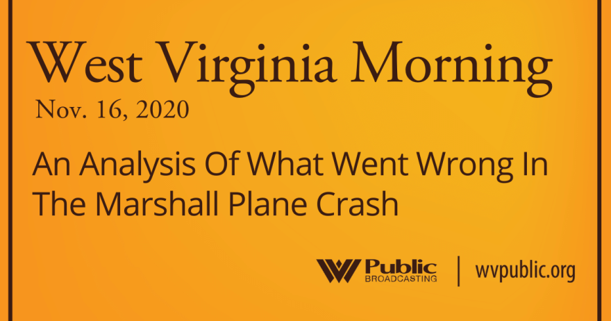 111620 Copy of West Virginia Morning Template - No Image.png