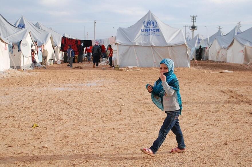 syria_refugees_tt-leadart-syrianref_jpg_800x1000_q100.jpg