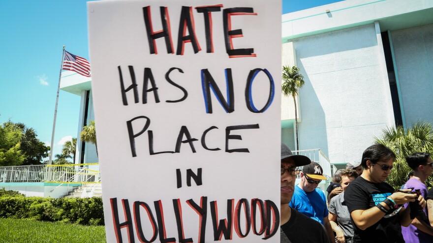 HollywoodProtest-.JPG