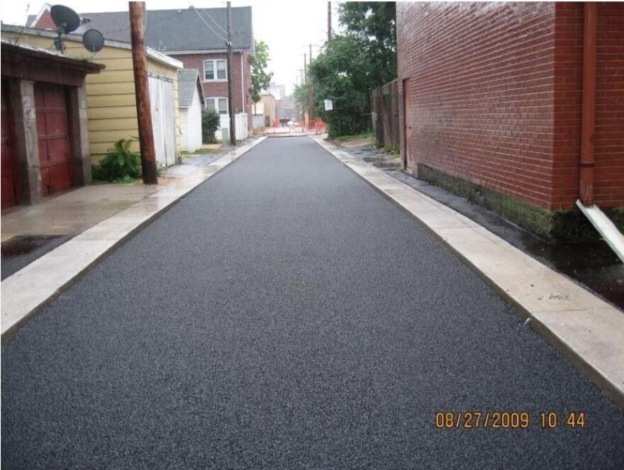 pavement_example_0.JPG