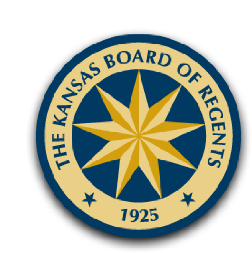 Kansas Board of Regents