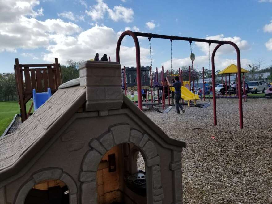 credit_wfne_hope-playground.jpg