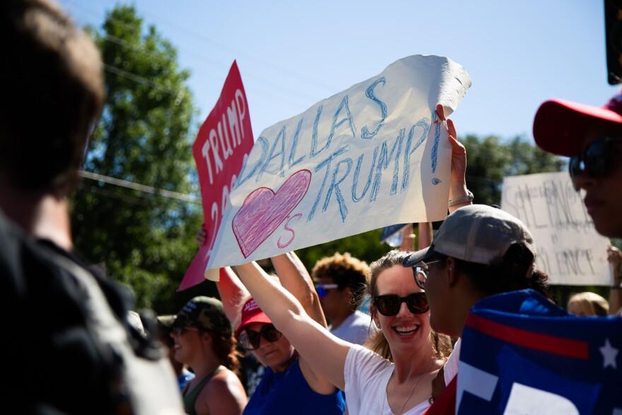 06112020-trump_visit_protests-selects-kc-25.jpg