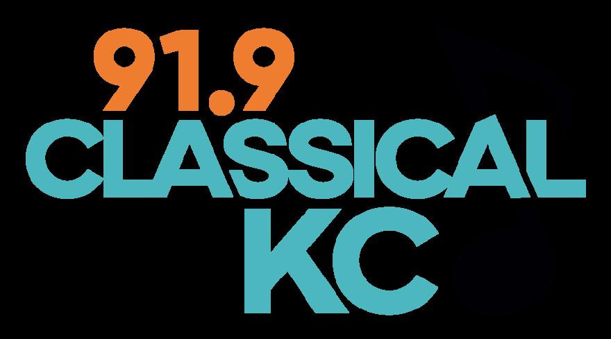 070620_classicalkc_logo