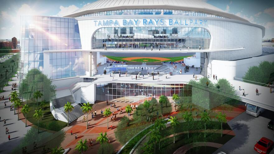 rays_ybor_stadium_4.jpg
