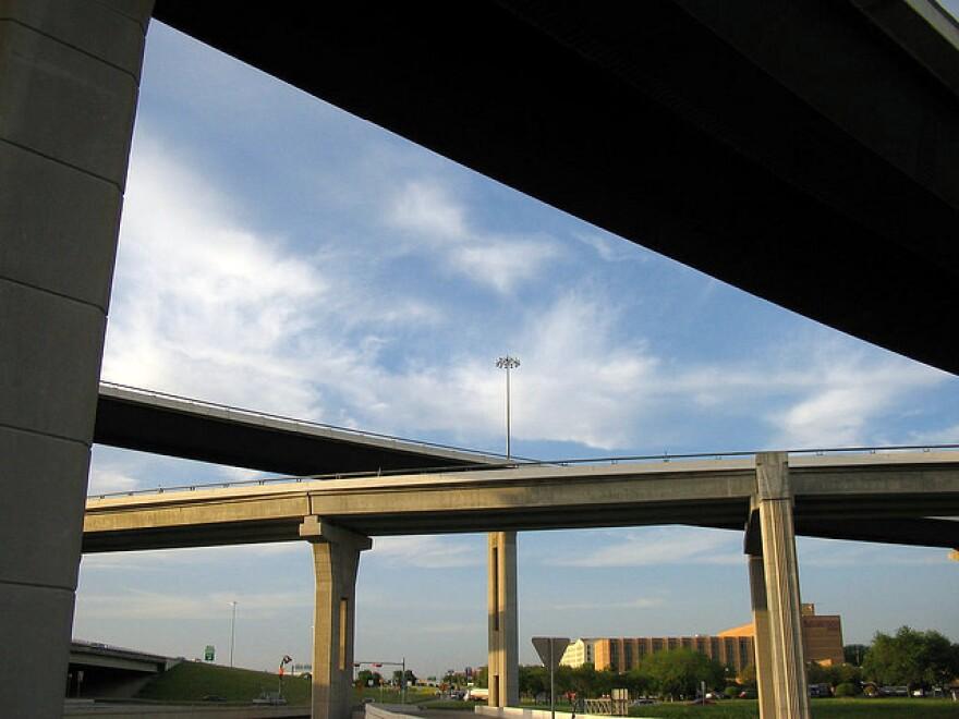 183_Highway.jpg