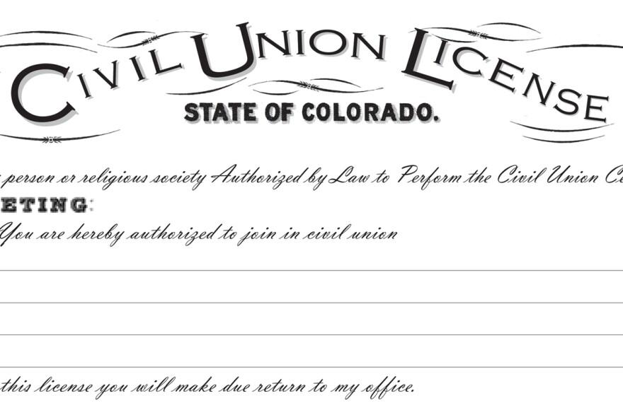 civil-union-lic_lede_04302013.jpg